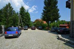 Villa Grace Szklarska Poręba