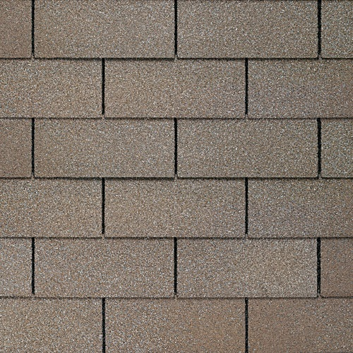 Best 17 Best Images About Gaf Royal Sovereign Shingles On 640 x 480