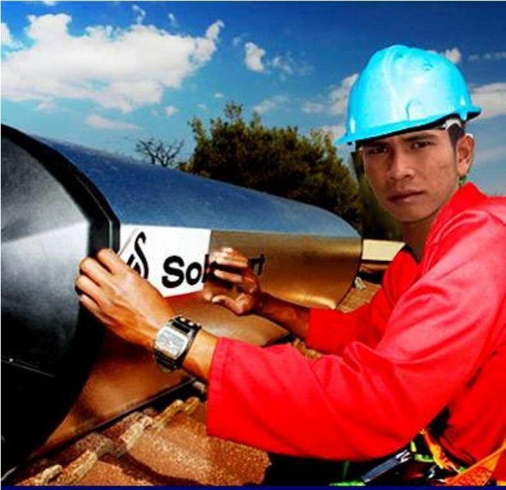 Cv raffi jaya utama call 081284422644-087820647381 adalah perusahaan yang bergerak dibidang jasa penjualan SOLAHART,HANDAL,& WIKA SWH SOLAR WATER HEATER, KAMI JUGA MELAYANI SERVICE SOLAHART,HANDAL,WIKA SWH,EDWARDS, melayani service segala merk pemanas air tenaga surya.solahart adalah produk lisensi dari pabrik australia dengan kualitas dan mutu yang baik.dan di percaya di seluruh dunia.