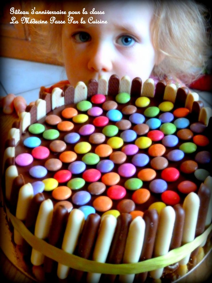 les 25 meilleures idées de la catégorie gâteaux d'anniversaire