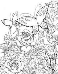 resultado de imagem para color therapy book free download