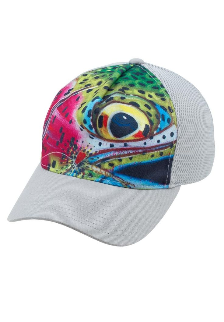 17 best images about fly fishing apparel on pinterest for Simms fishing hat