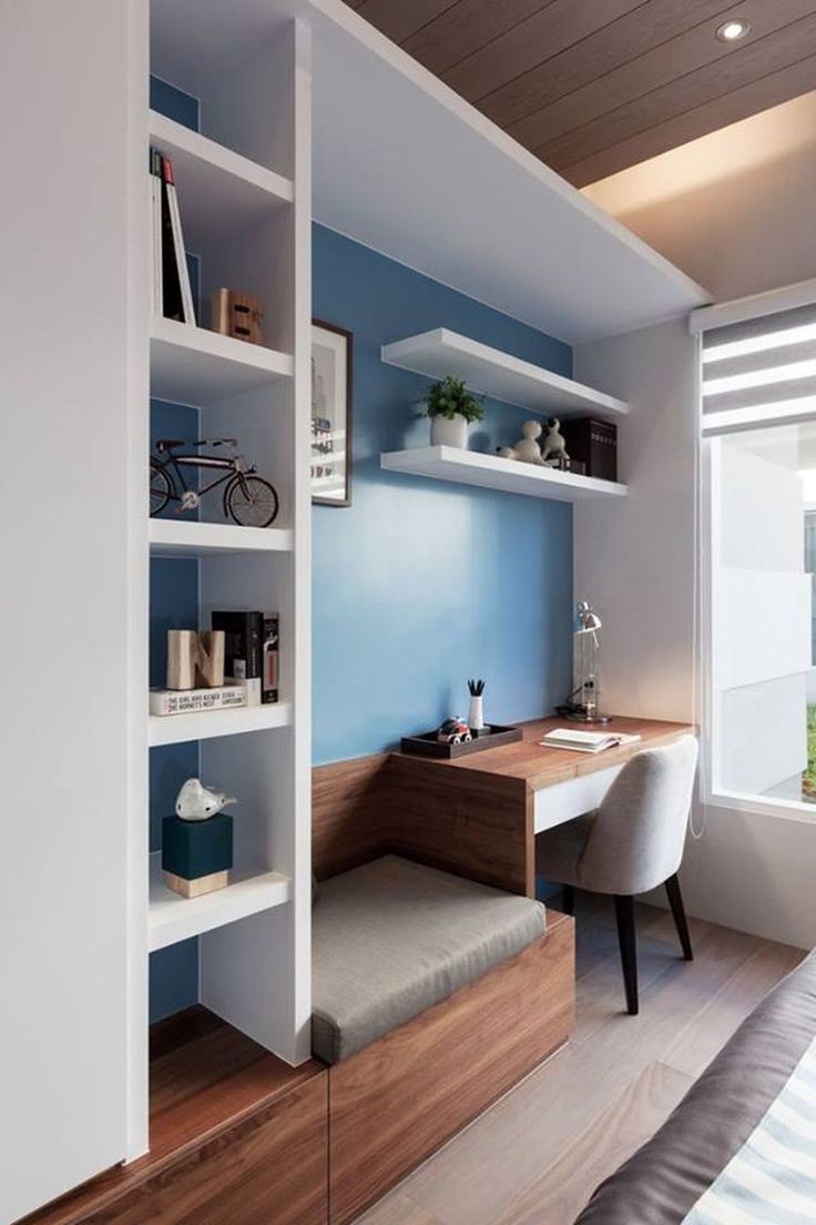 Awesome 34 Wonderful Home Office Design Ideas: 17 Best Ai Fei Er Images On Pinterest