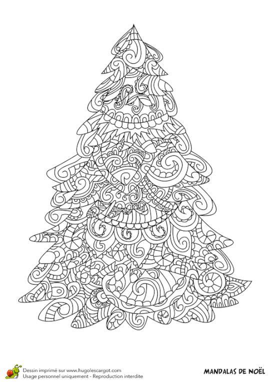 20 best spongebob coloring page images on pinterest fun - Coloriage d un sapin de noel ...