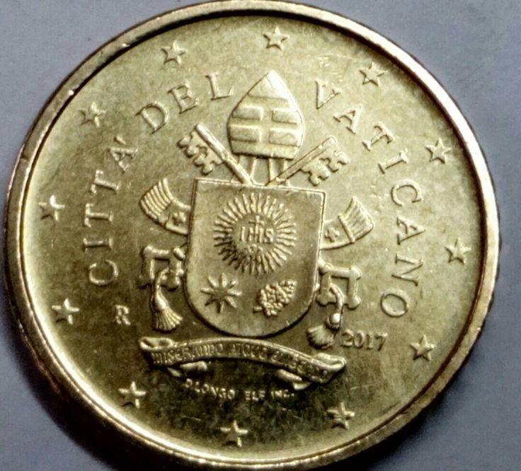 50 ecent 2017 VAT