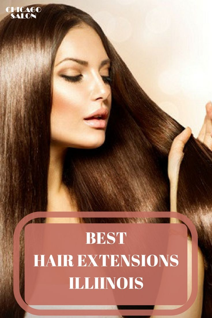 Find the right place for the best hair extensions ..... #hair #hairtips #hairextensions #beauty #hairstyle #chicagohairextensions
