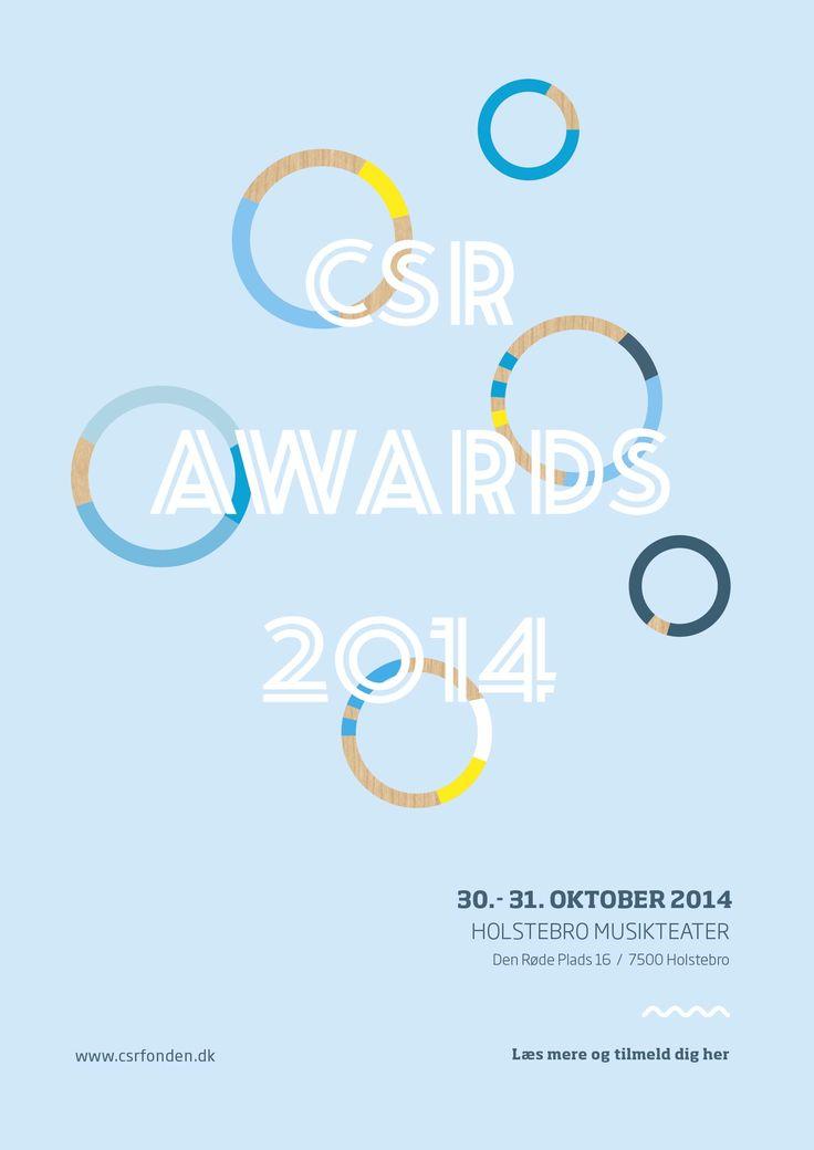 02_CSR_award_show_visual_identity_visuel_identitet_scenografi_scenography_