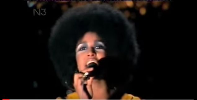 Marsha Hunt made waves as a model in England by being the first Black model to grace the now-defunct high fashion magazine Queen in the late '60's. Hunt modeling and singing career were…