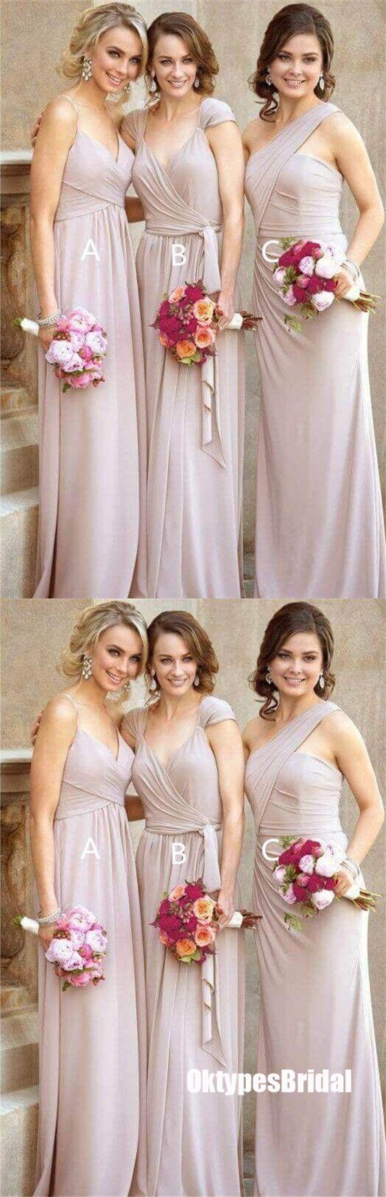 best bridesmaid dresses storenvy images on pinterest