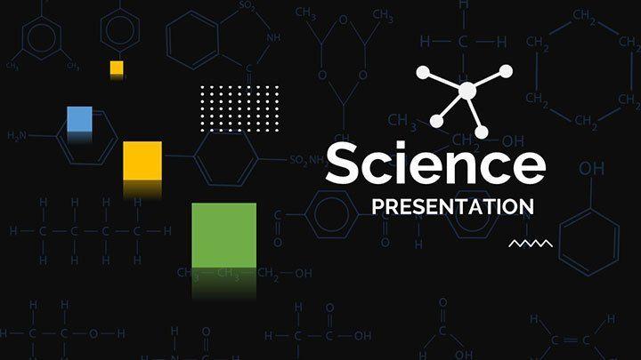 Chemistry Presentation Google Slides Themes Myfreeslides