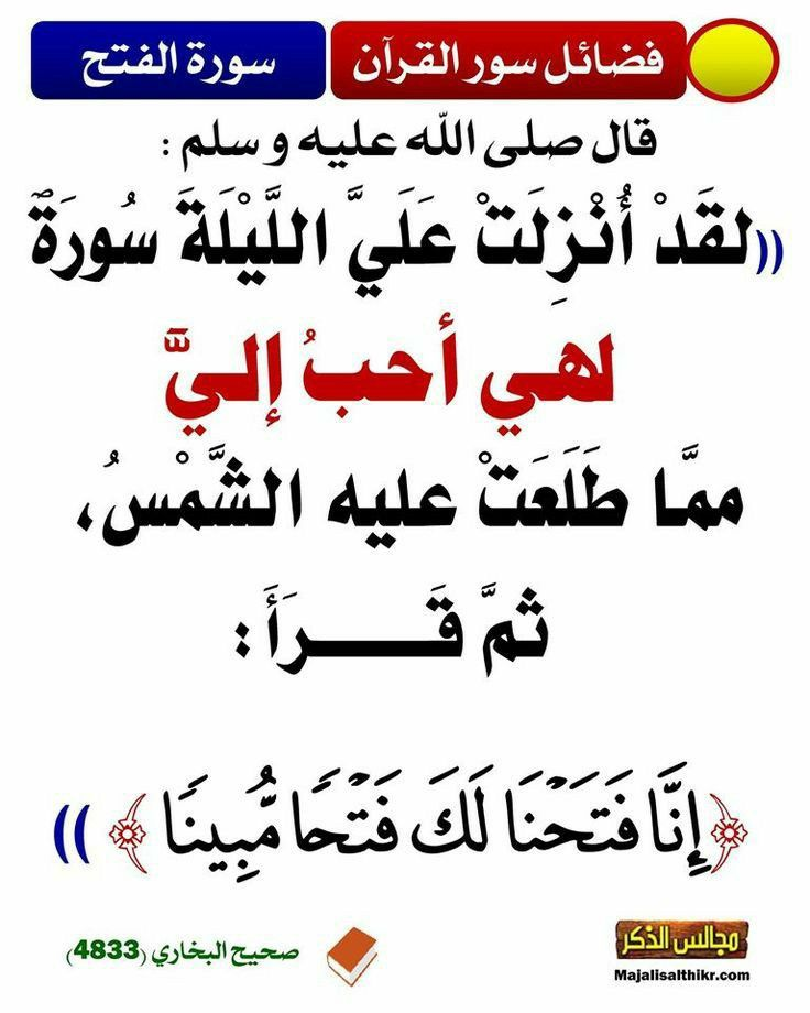 Pin By Semsem Batat On حديث نبوى Hadith Quotes Islam Facts Islamic Quotes