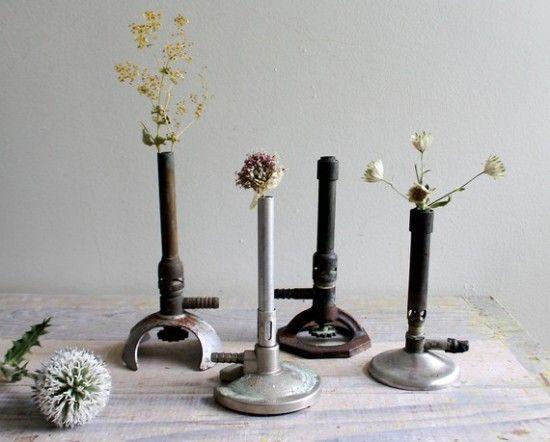 bunsen-burners-flower-vase-interflora