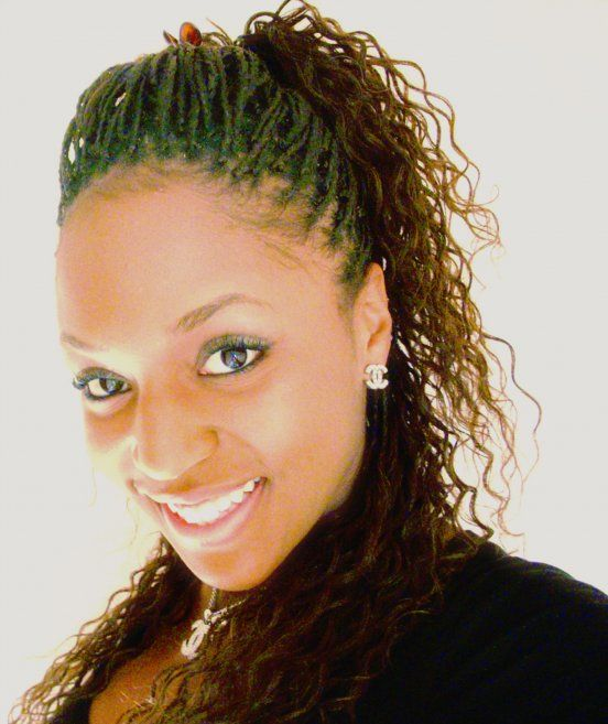 micro-braids-hairstyles-new-hairstyles-2013-weave-and-braid-hairstyles-inspirations-552x657.jpg (552×657)