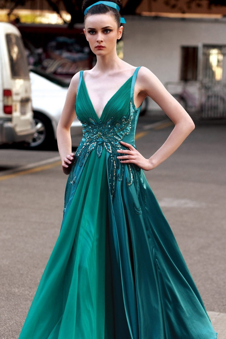 134 best Masami images on Pinterest   Bridal gown, Sexy dresses ...