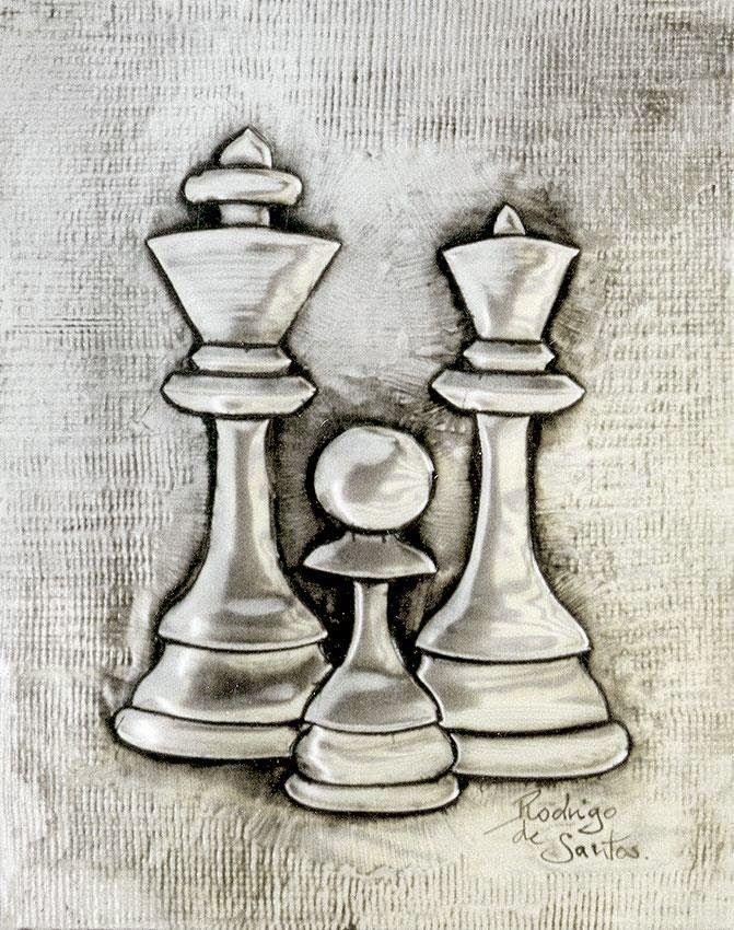упражнения также шахматы красивые картинки для раскрашивания вкус сандвичу