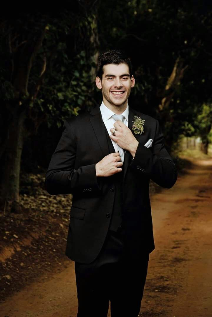 #Groom #Wedding