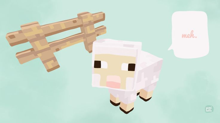 70 best images about awesome minecraft stuff on pinterest