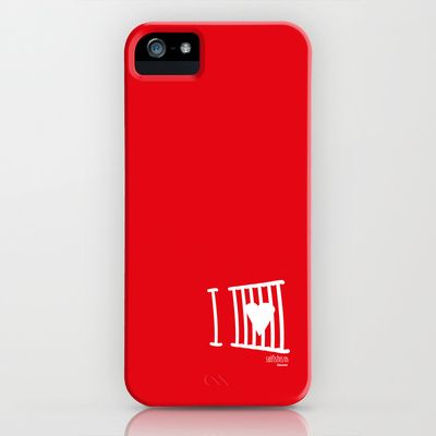 Esperantos Quotes #4 iPhone Case by Esperantos - $35.00