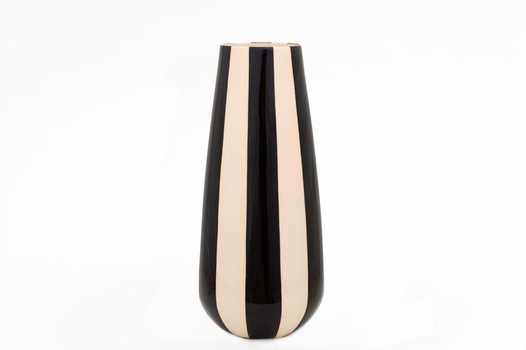 88 best images about velten on pinterest ceramics parks and portal. Black Bedroom Furniture Sets. Home Design Ideas