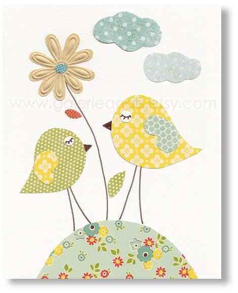Hey, I found this really awesome Etsy listing at https://www.etsy.com/listing/110061767/kids-wall-art-nursery-art-print