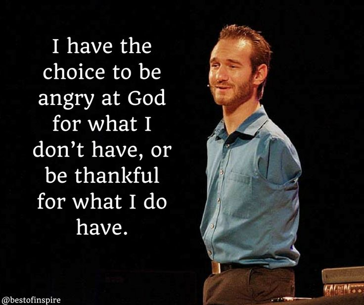 10 Best Nick Vujicic Quotes Images On Pinterest