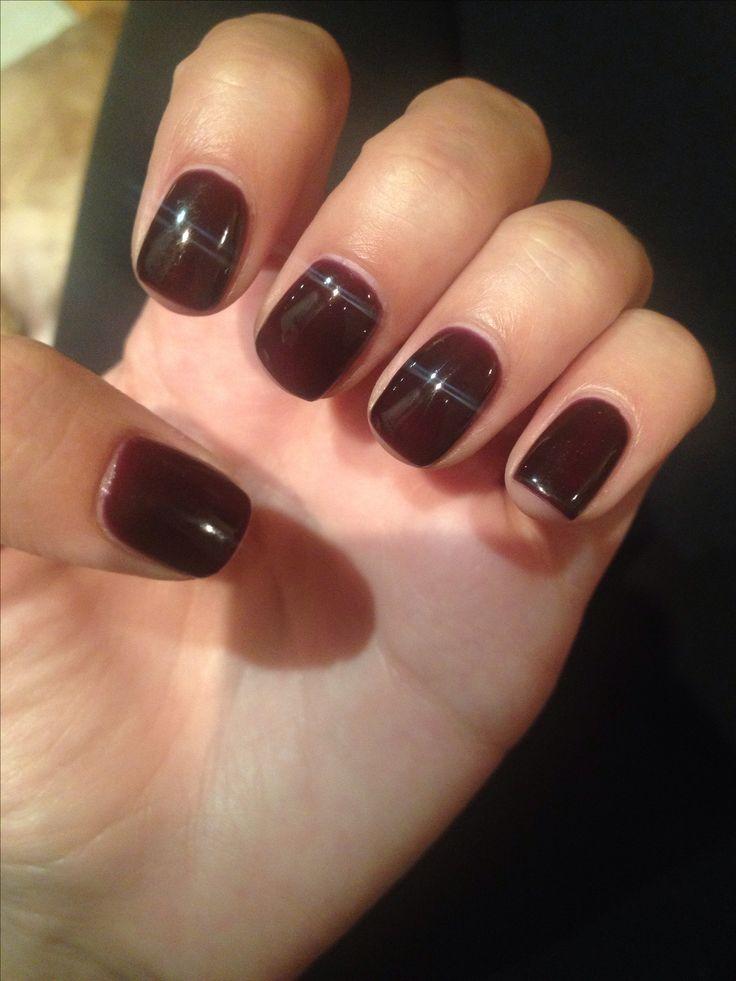 tips for perfect nail polish application