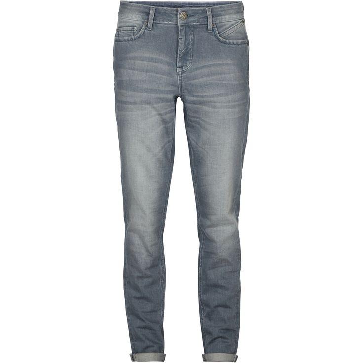 Hunky boyfriend jeans