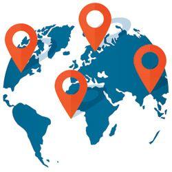 GPS Tracker | Vehicle Tracking | Car Tracking Device