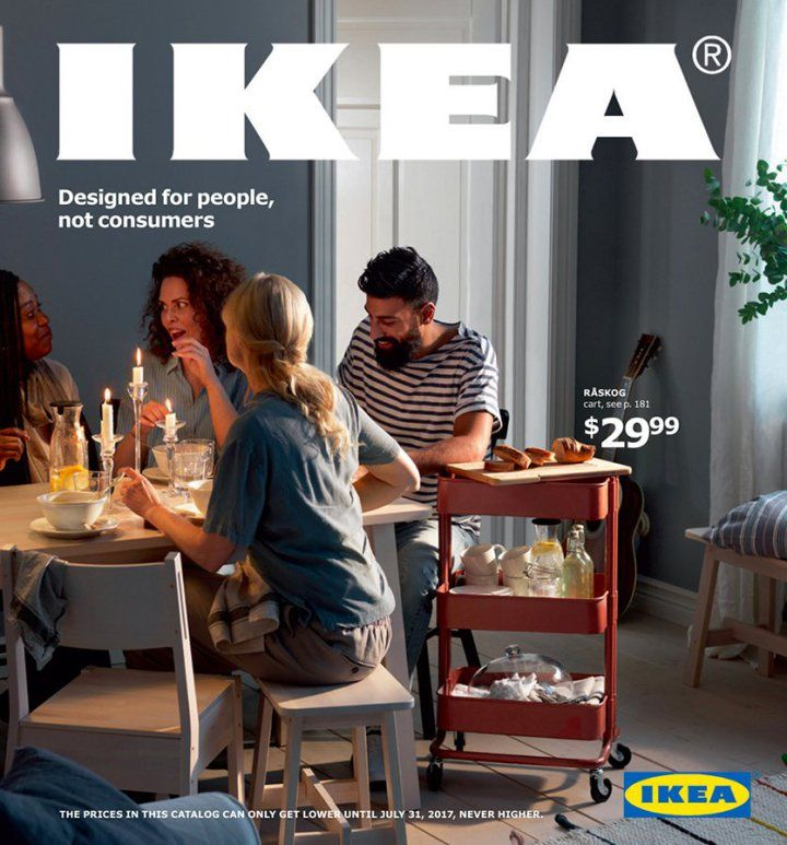 21 best Ikea 2017 images on Pinterest Home ideas, Kitchens and - küchen ikea katalog