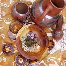 Traditional healing by Traditional healer Prof Mpiso. Book a healing session on +27 78 386 1166 or info@profmpiso.co.za Visit http://www.profmpiso.co.za
