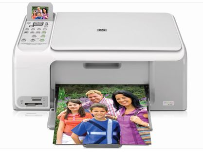 Photosmart C3180 All-in-One Driver Download - http://www.howtosetupprinter.com/2016/03/photosmart-c3180-all-in-one-driver-download.html