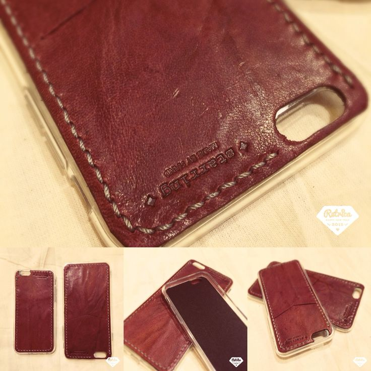 #foldercase #gallaxynote #iphonecase #smartphonewallet #wallet #iphonecase #hand #made