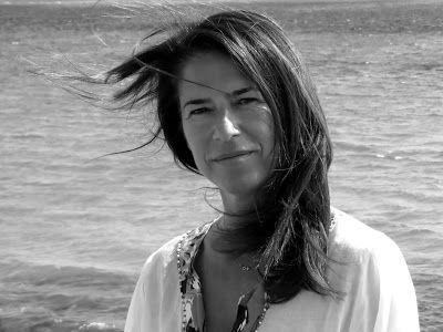 Fotografia Pura: Entrevista por email a Cristina Sanna, Sassari, SS...
