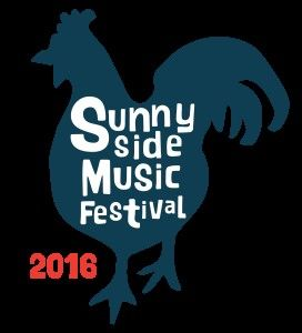 Join Us Sat. Sept. 10th 2016 from 11-7 at The Sunnyside Music Festival in Denver.