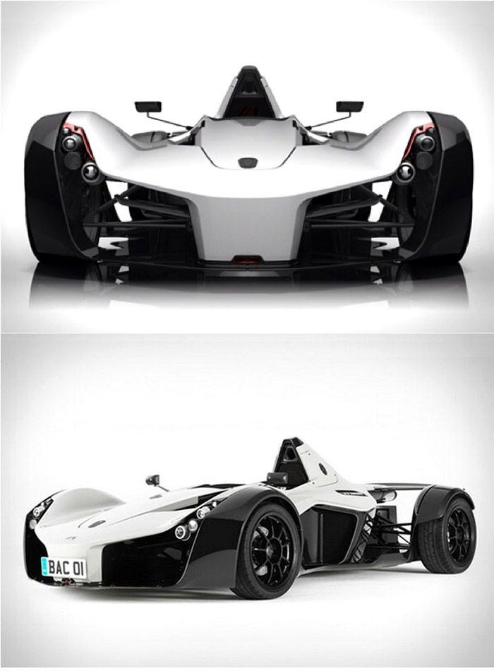 1000 ideas about formula 1 car on pinterest monaco grand prix grand prix and formula 1. Black Bedroom Furniture Sets. Home Design Ideas