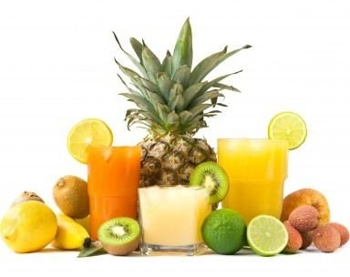 Paleo/Primal recipes for smoothies and blender drinks and puddings, mostly using fruit.