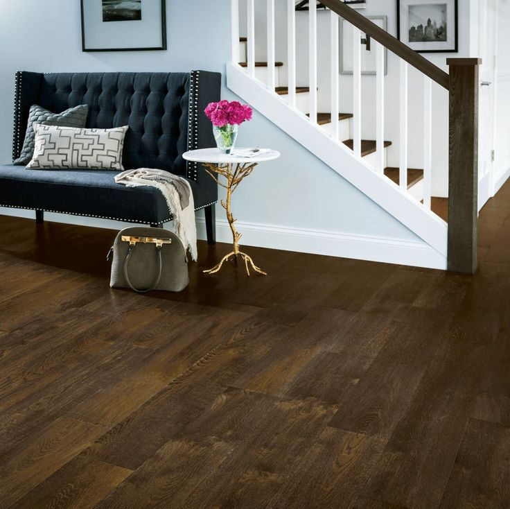 Armstrong Flooring Options: 17 Best Images About Armstrong Flooring On Pinterest