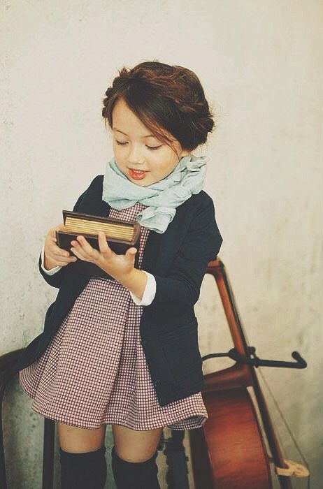best 25 stylish kids ideas on pinterest kids fashion girl fashion and children outfits - Little Kid Pictures