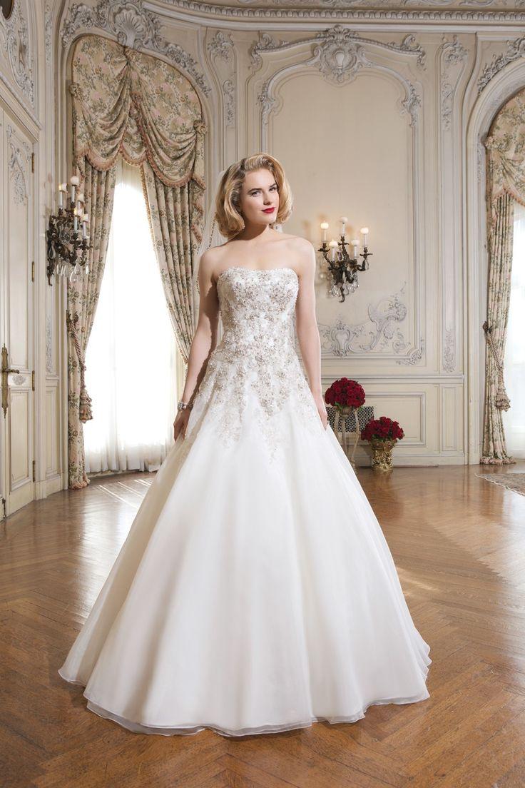 23 best bling bling jurken images on pinterest | bling bling