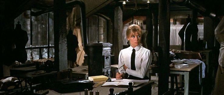 doktor živago 1965 - Hledat Googlem