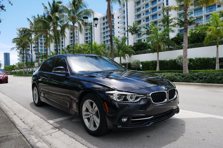Awesome Awesome 2016 BMW 3-Series 328 i 2016 BMW 328 MSRP Price 46kk$!! NAVi; PDC;Back up cam; LED lights, only 13kmiles 2018 Check more at https://24auto.ga/2017/awesome-2016-bmw-3-series-328-i-2016-bmw-328-msrp-price-46kk-navi-pdcback-up-cam-led-lights-only-13kmiles-2018/