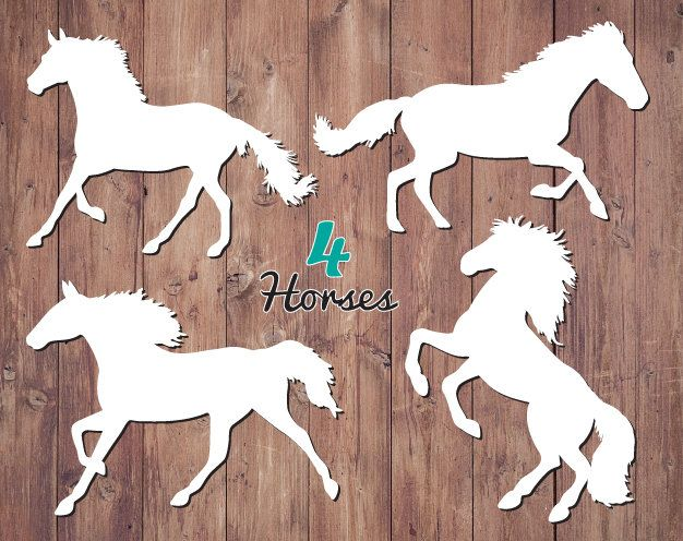 horse SVG, horses svg, vector horse, western svg, horse clipart, cowboy svg, horse vector, svg horse, country svg, horse cut file by GradientFox on Etsy