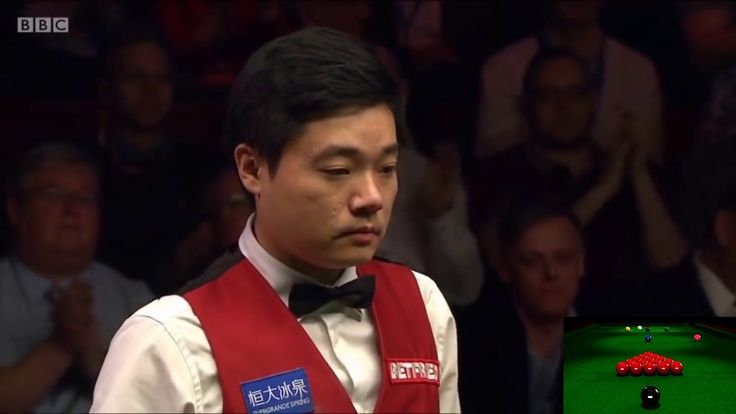 TOP SHOTS!!! TOP GREATEST SNOOKER SHOTS | Amazing 2017 Shots TOP SHOTS!!! TOP GREATEST SNOOKER SHOTS | Amazing 2017 Shots  Best Soccer Matches Aggregates the best videos from all around youtube  If this is your vidoe and you want us to remove it please send us a message. Thank you.  More than one million people have watched a snooker trick shot set up across a bar in Bristol.Allstar Sports Bar shot the video as their late Christmas trick shot and it's since gone viral online.The 500ft (152m)…