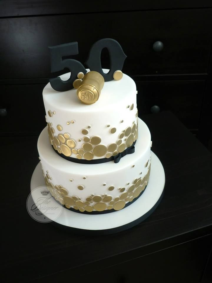 Pin By Linda Copley On Craft Ideas In 2019 Birthday Cakes For Men