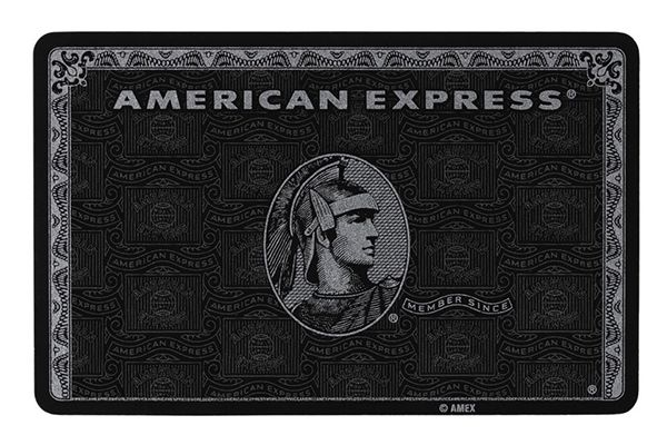 American Express Black Card Amex Centurion Card On Behance American Express Black Card American Express Black Black Card