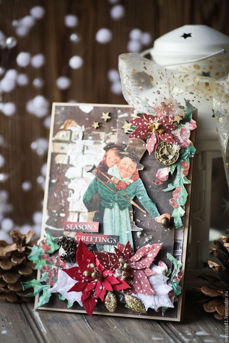 Магазин мастера ..Paper&Co..  (Шелемех Вера): блокноты, фотоальбомы, кулинарные книги, подарки на свадьбу, персональные подарки