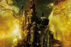 "Strange Lands Sci-Fi Book Club: ""A Canticle for Leibowitz"""