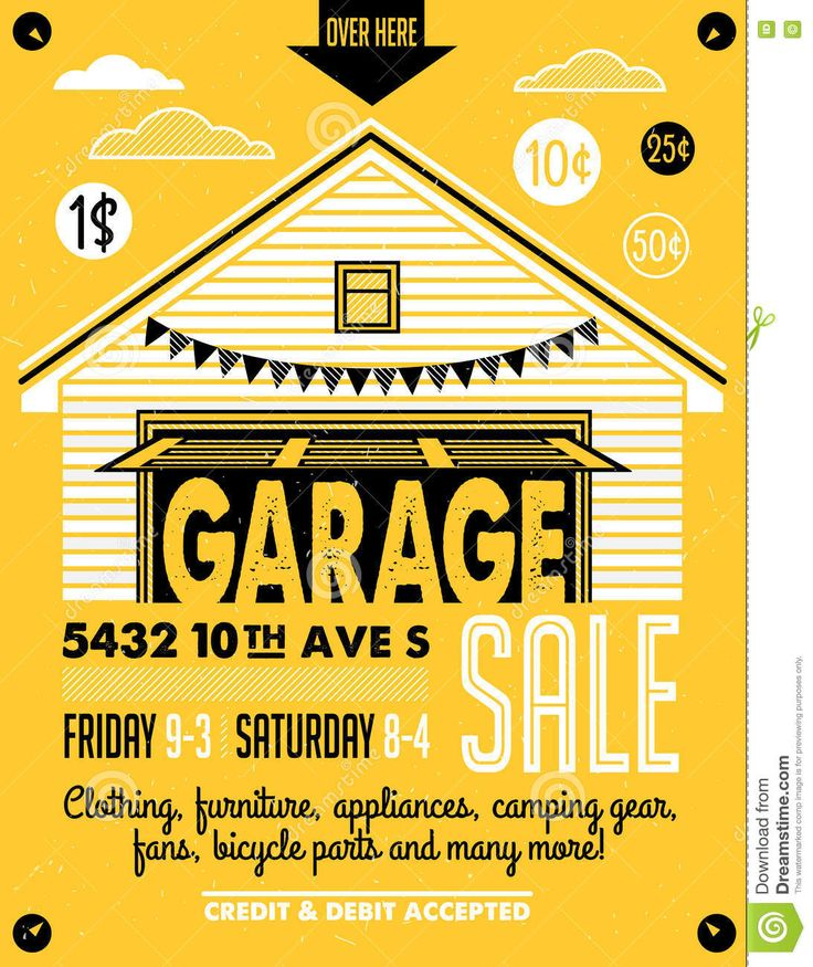 garage-sale-poster-yard-signs-box-household-items-vintage-printable-banner-template-73328262.jpg (1093×1300)