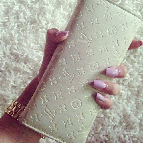 Louis Vuitton Wallets #Louis   #Vuitton #Wallets