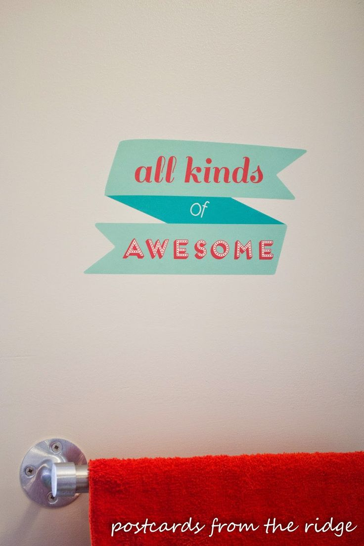 64 best dorm decor wall decals images on pinterest adhesive college dorm room organizing and decorating ideas quote wall decalscollege amipublicfo Choice Image